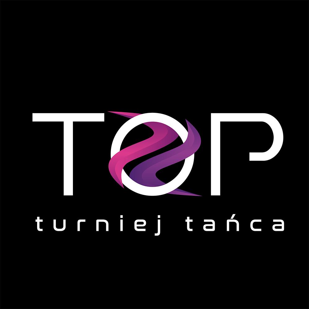 Turniej tańca nowoczesnego TOP